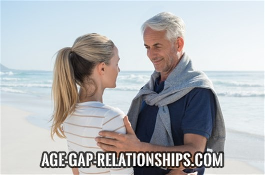 Rich Husband or Average Joe - What makes a good partner?